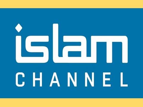 قنوات اسلامية
